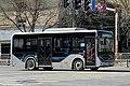 20210220 Zhongmu Bus Route 17.jpg