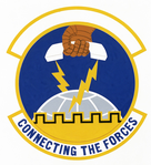 2026 Communications Sq emblem.png