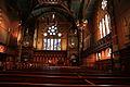 2027-BOS-Old South Church0.jpg