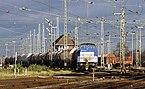 203 764-6 Köln-Kalk Nord 2015-12-21-04.JPG