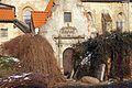 207viki Kościół w Żurawinie. Foto Barbara Maliszewska.jpg