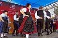 21.7.17 Prague Folklore Days 119 (35258502364).jpg