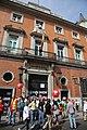 21.9.2014 V Marcha por la Vida Madrid (14).jpg