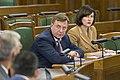 21.jūlija Saeimas ārkārtas sesiju sēdes (35891215222).jpg
