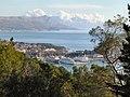21000, Split, Croatia - panoramio (3).jpg