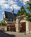 213777-begijnhofkerk sint jan de doper.jpg