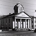 216 West Leigh Street,Ebenezer Baptist Church (6029675873).jpg