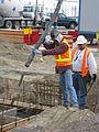 218-A concrete pour (7450133988).jpg