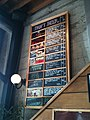 21st Amendment Brewery 4.jpg