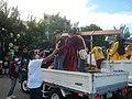 2211Traslación Catholic Diocese of Malolos 2021 44.jpg