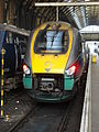 222104 at Kings Cross 2.jpg