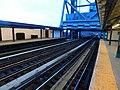 225th Street-Marble Hill Station (25476805303).jpg