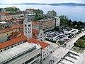 23.04.2011. Zadar - panoramio (7).jpg