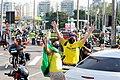 23 05 2021 Passeio de moto pela cidade do Rio de Janeiro (51197456947).jpg