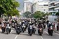 23 05 2021 Passeio de moto pela cidade do Rio de Janeiro (51199381225).jpg