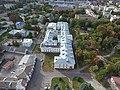23 Shevchenko Street Poltava DJI 0142.jpg