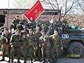 23osn Chechnya.jpg