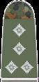 241-Stabshauptmann Militärmusikdienst.png