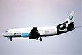 241aq - Go Fly Boeing 737-36Q, G-IGOB@ZRH,02.06.2003 - Flickr - Aero Icarus.jpg