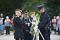 242nd U.S. Army Chaplain Corps Anniversary Ceremony at Arlington National Cemetery (36224259145).jpg
