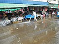 2488Baliuag, Bulacan Market 02.jpg