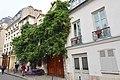 24 rue Chanoinesse, Paris 4e.jpg