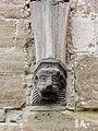 250513 Cistercian Abbey of Koprzywnica - monastery - 05.jpg
