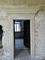250513 Interior Cistercian monastery of Koprzywnica - 16.jpg