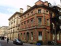 25 St. Ann's Street, Manchester 1.JPG