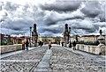 2602-Puente Toledo en Madrid (7095976129).jpg