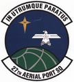 27th Aerial Port Squadron.PNG