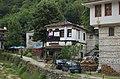 2820 Melnik, Bulgaria - panoramio (1).jpg