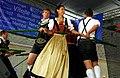 29.7.16 Prague Folklore Days 194 (28627662526).jpg
