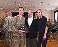 29th Combat Aviation Brigade Welcome Home Ceremony (40784496264).jpg