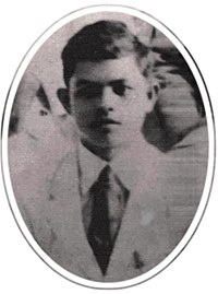 2Lt Ludovico Arroyo Bañas.JPG