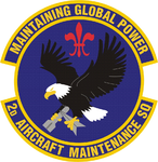 2 Aircraft Maintenance Sq emblem.png
