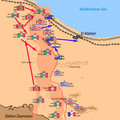 2 Battle of El Alamein 008.png