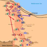 2 Battle of El Alamein 008.png