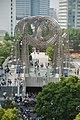 2 Chome-1 Minatomirai, Nishi-ku, Yokohama-shi, Kanagawa-ken 220-0012, Japan - panoramio - jetsun (3).jpg