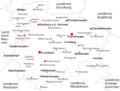 2 Landkreis Krumbach mit Gemeindenamen.png