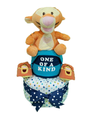 2 Tier Tigger Diaper Cake From Diaper Cakes Singapore.png