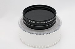 2 inch variable polarizer.jpg