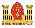 2nd CEB insignia.jpg