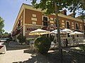 3--2015,1,8,-Aranjuez-Restaurante-el-Rincón-de-Godoy-Web (20237807306).jpg