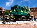301009 - Getafe metro Alonso de Mendoza - 07 - Antonio Gonzalez Tajuelo.jpg