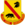 302nd Cavalry Regiment DUI.png