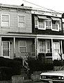 309 - 311 West DuVal Street (16598500668).jpg