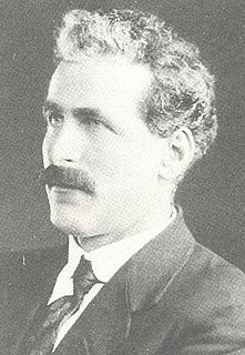 1929 Victorian state election