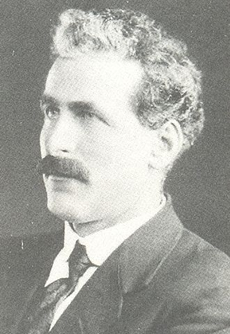 Leader of the Opposition (Victoria) - Image: 30Nedhogan
