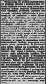 30 Wiadomości Literackie 5 XII 1937 nr 50 (736) p0004.png